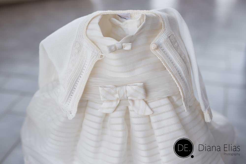 Batizado Matilde_0029