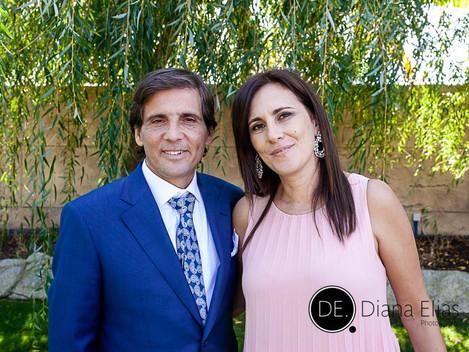 Casamento Joana e Miguel_00767.jpg
