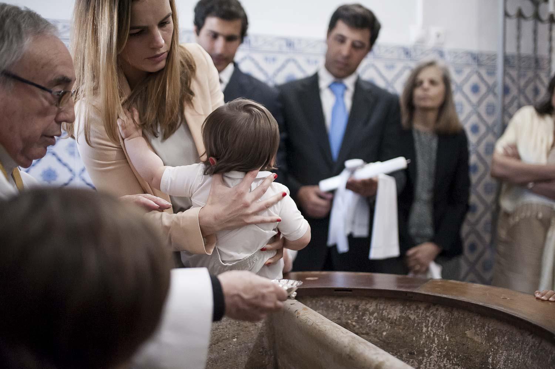 Batizado_Estevão_0218