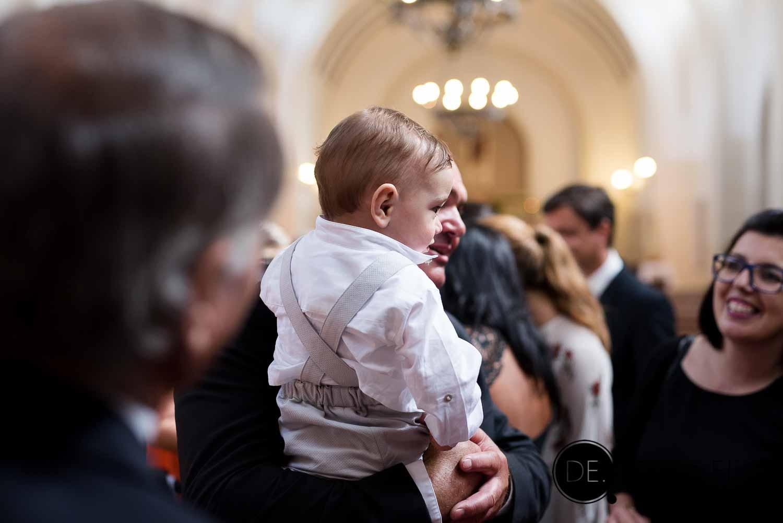 Batizado_João_Maria_00379
