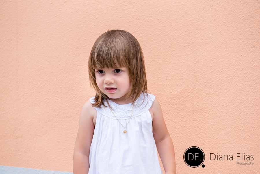 Batizado Matilde_0116