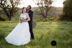 Casamento Sandra & Elson_00588