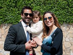 Casamento Sandra & Elson_01678