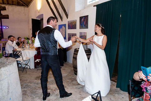 Casamento Maria e Bruno_01033.jpg