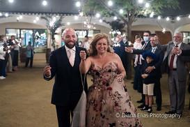 Casamento_Maria e Bruno_01690.jpg