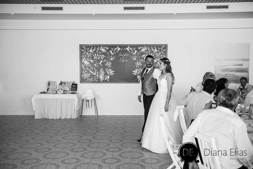 Casamento Sandra & Elson_01295