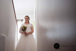 Casamento Sandra & Elson_00175