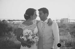 Diana&Ruben_01435