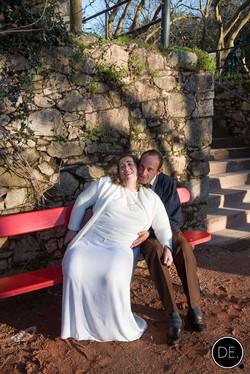 Casamento_J&E_0527