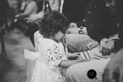 Batizado Sofia_0465