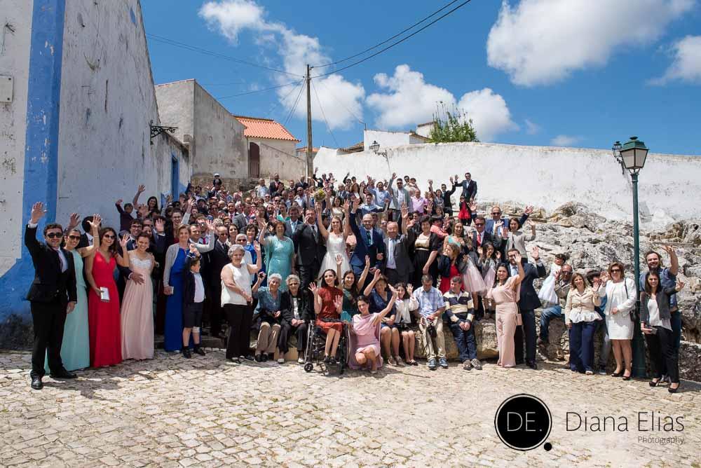 Casamento Sandra & Elson_01101