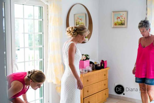 Casamento G&T_00171.jpg
