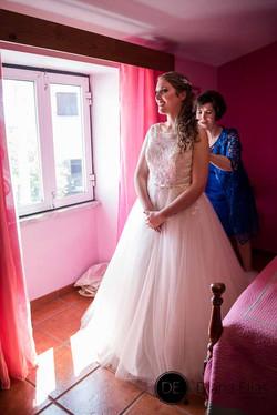 Casamento Sandra & Elson_00929