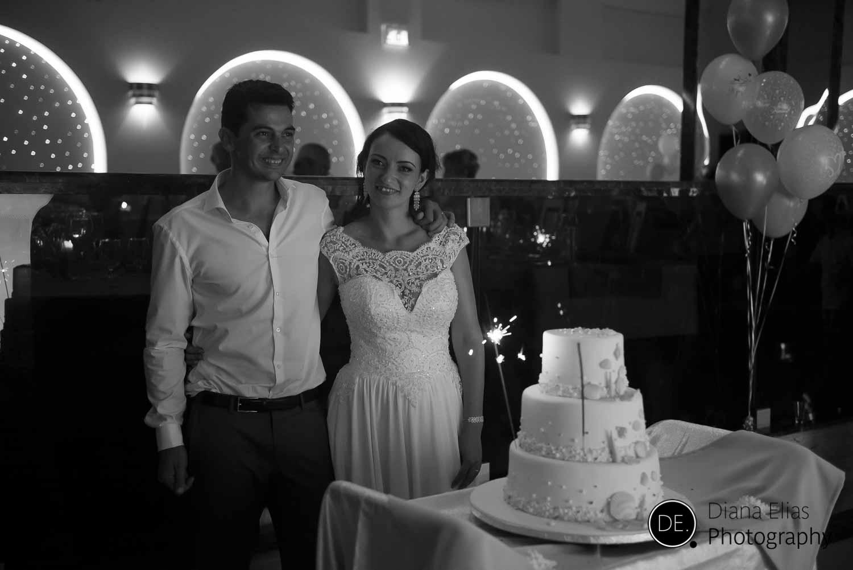 Diana&Ruben_01955