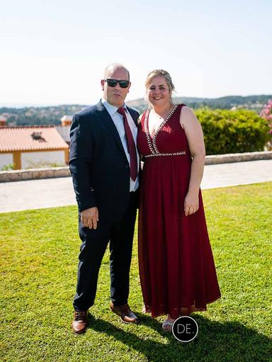Casamento J&J_00825.jpg