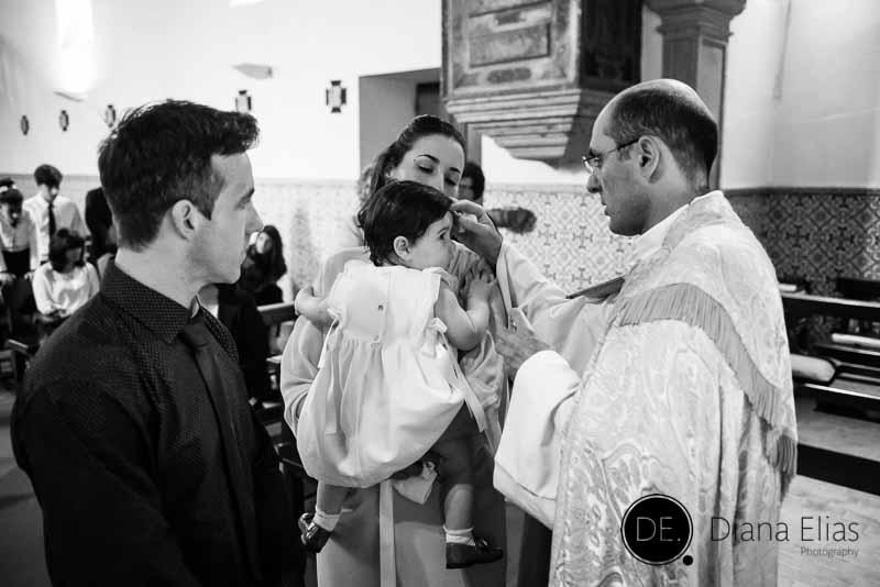 Batizado Francisca_0727