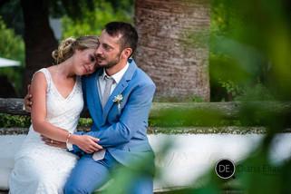 Casamento G&T_01000.jpg