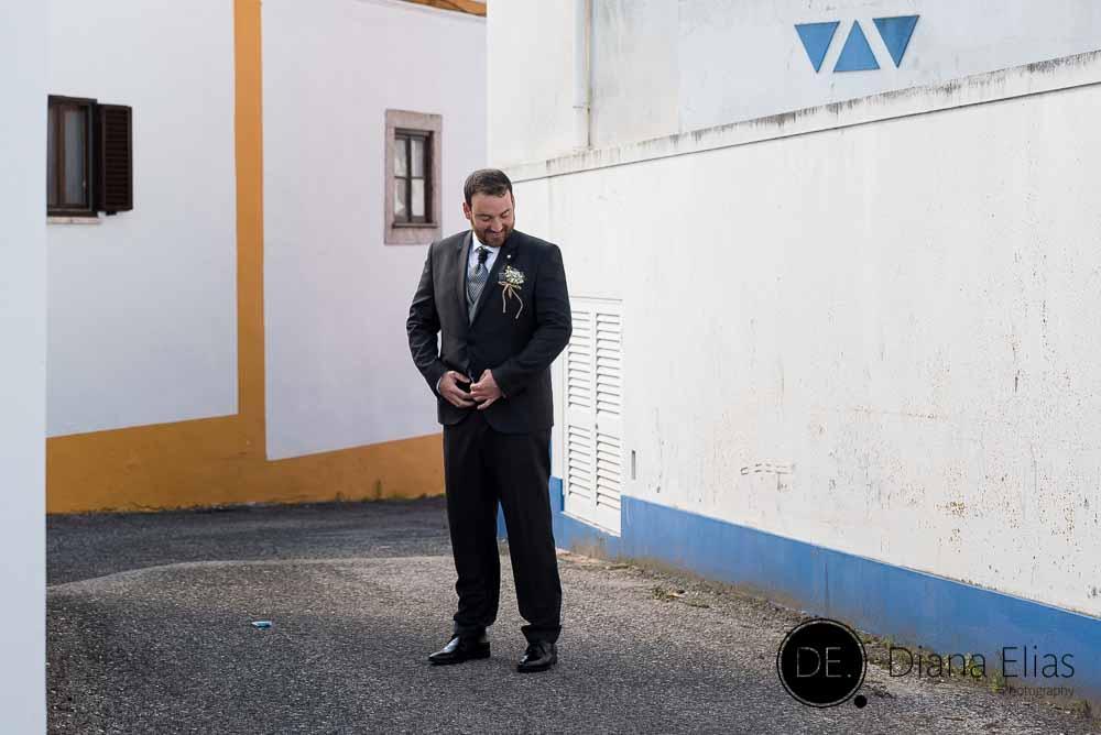 Casamento Sandra & Elson_00079
