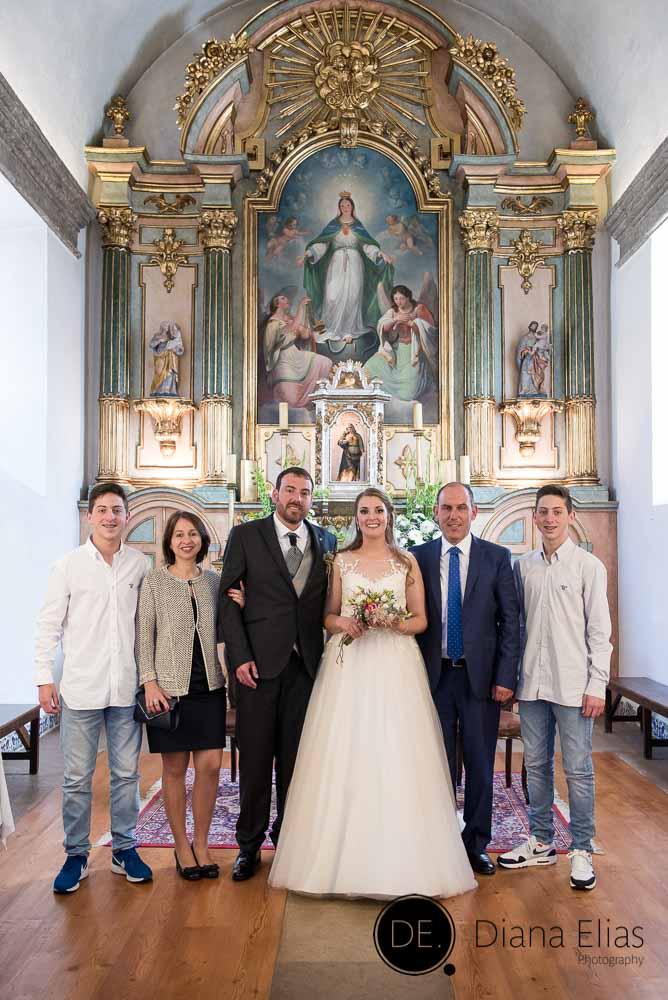 Casamento Sandra & Elson_01084