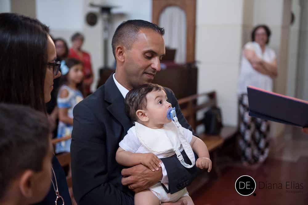 BatizadoFrancisco_0339