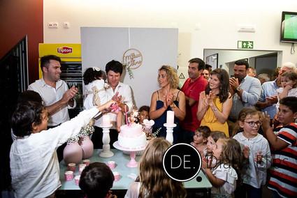 Batizado Maria do Carmo_0599.jpg
