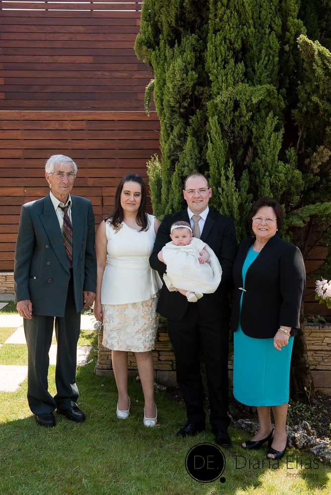 Batizado Matilde_0430