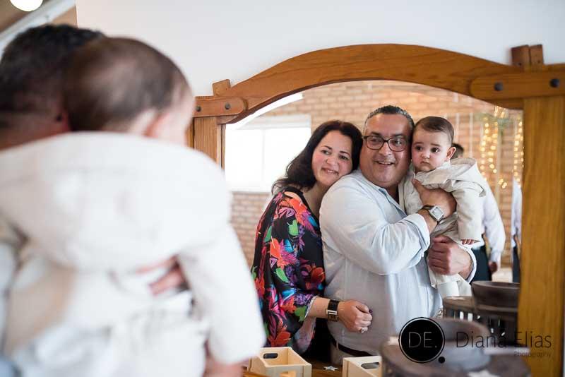Batizado Miguel_0796