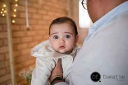 Batizado Miguel_0771