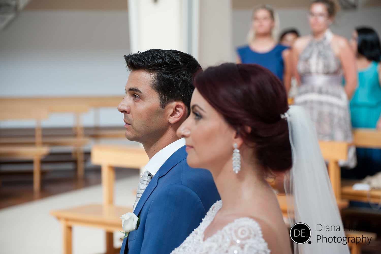 Diana&Ruben_00644