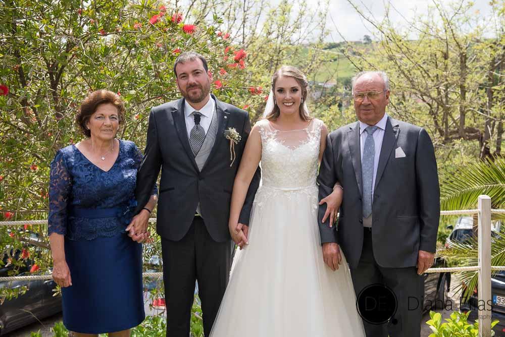 Casamento Sandra & Elson_01194