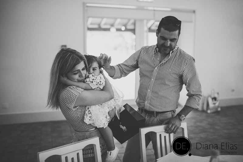 Batizado Sofia_0260