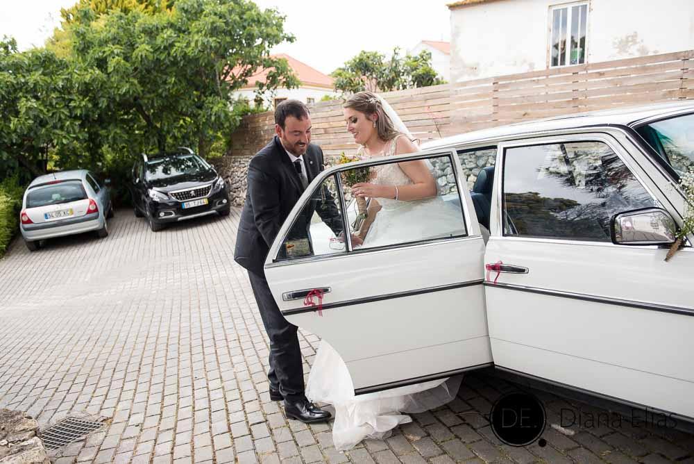 Casamento Sandra & Elson_01112