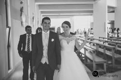 Diana&Ruben_00748