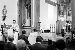 Casamento Sandra & Elson_00310