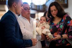 Batizado Miguel_0352