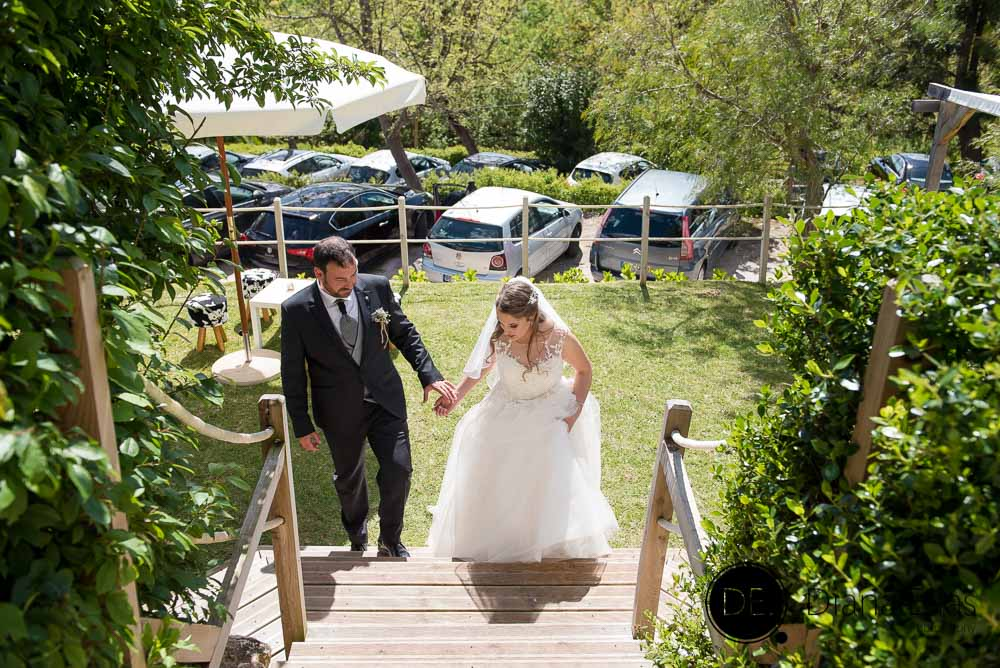 Casamento Sandra & Elson_01269