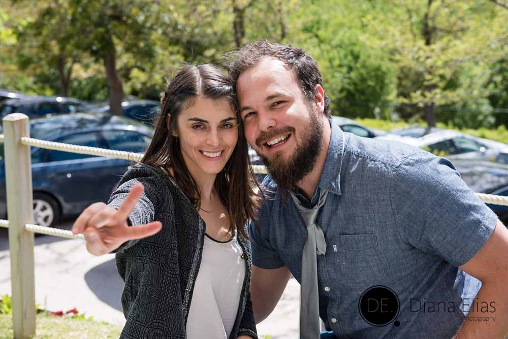 Casamento Sandra & Elson_01257
