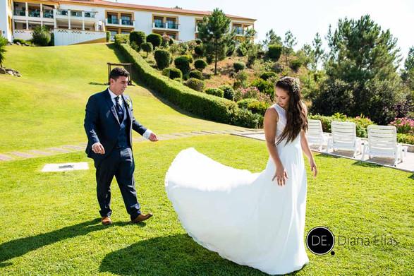 Casamento J&J_00827.jpg
