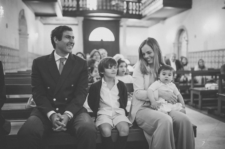 Batizado_Estevão_0199