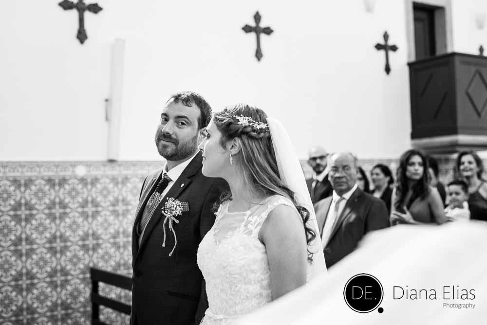 Casamento Sandra & Elson_00337