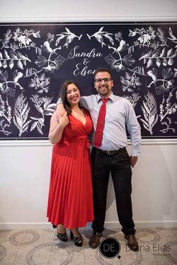 Casamento Sandra & Elson_01417