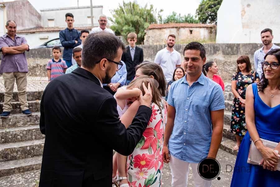 Batizado Matilde_0189
