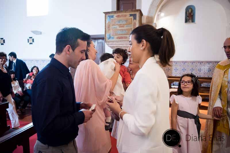 Batizado Francisca_0721