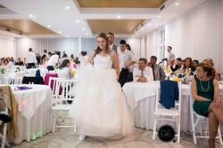 Casamento Sandra & Elson_01406