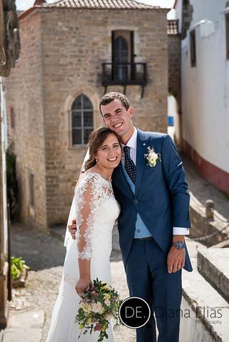 Carolina e Vitor_00735.jpg