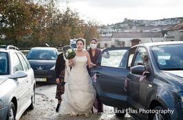 Casamento Cátia e Joel_00516.jpg