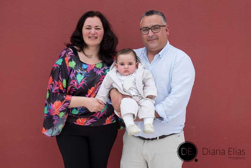 Batizado Miguel_0588