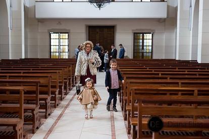 Batizado da Caetana_0211.jpg