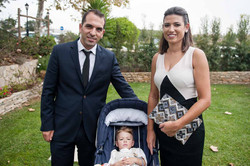 Joana&Vasco_01204