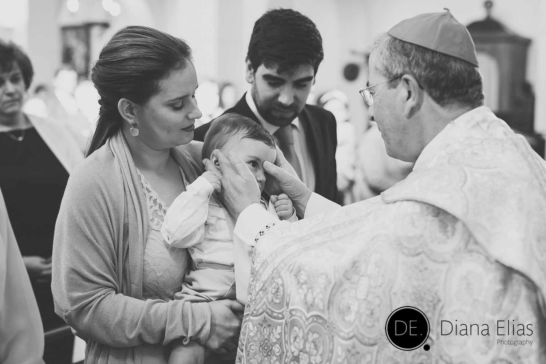 Batizado_João_Maria_00252